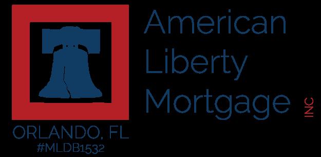 Orlando cash loans