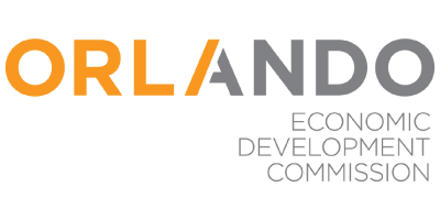 Orlando Economic development