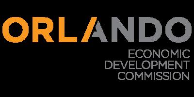 Orlando Economic development