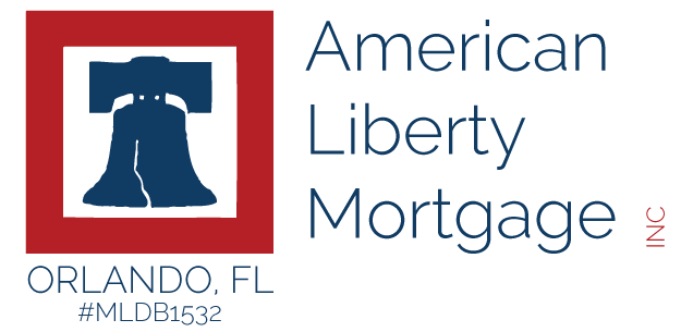 American Liberty Mortgage, Inc. - Orlando, Florida
