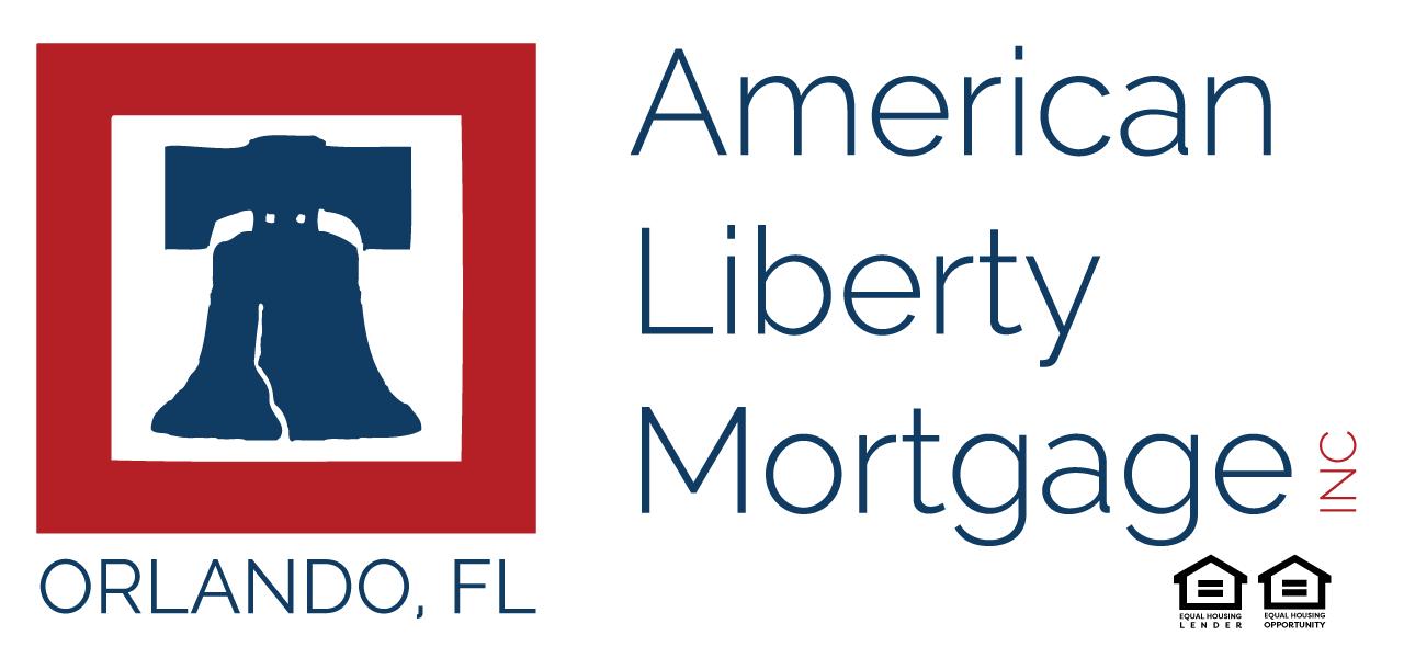 American Liberty Mortgage - Orlando, FL